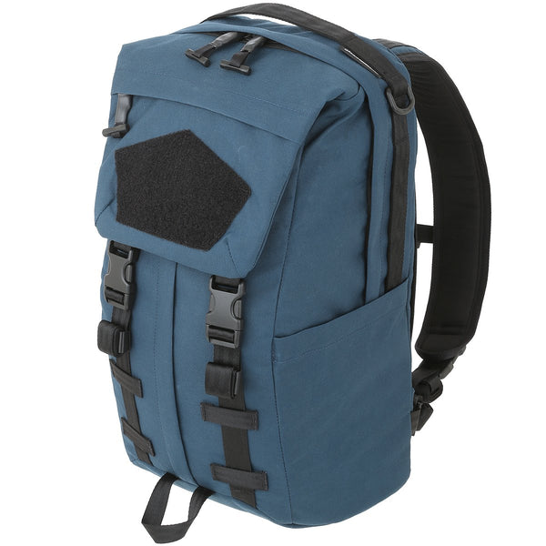 TT22 Backpack 22L