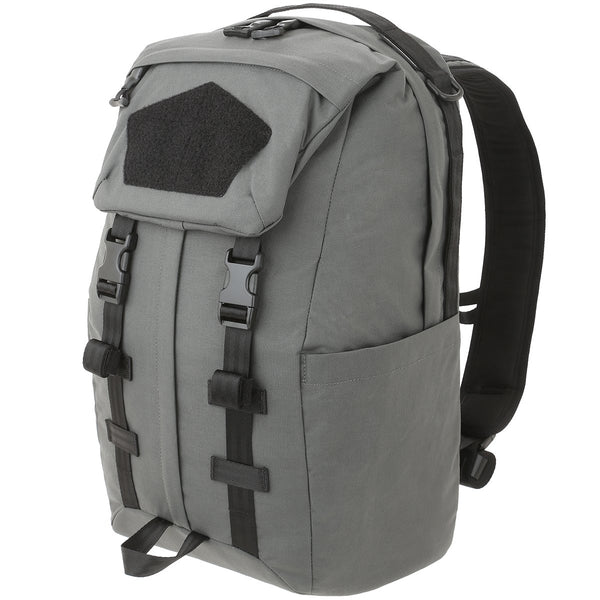 TT26 Backpack 26L