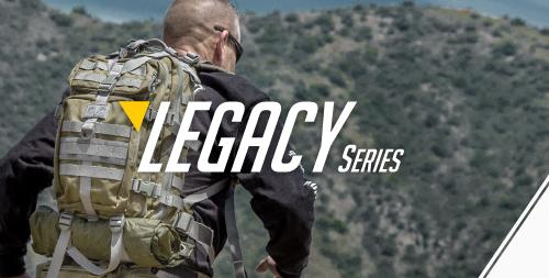 Maxpedition Entiry Series