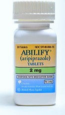 Abilify Aripiprazole True North Meds Canada Online Pharmacy