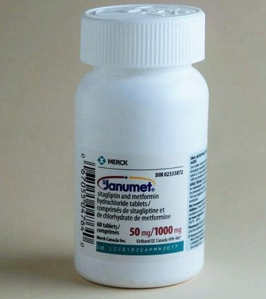 Ivermectin dosage on dogs