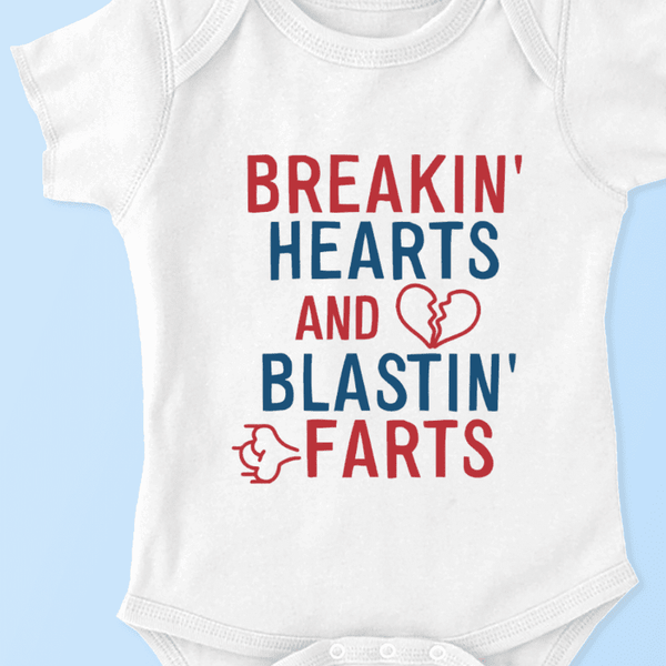 5104f33d20b1 Onesies   Shirts - Matching Family Outfits - T Shirts