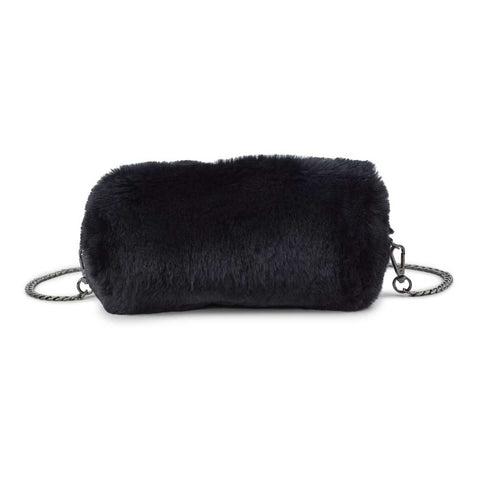 Ellen Mini Bag - Black