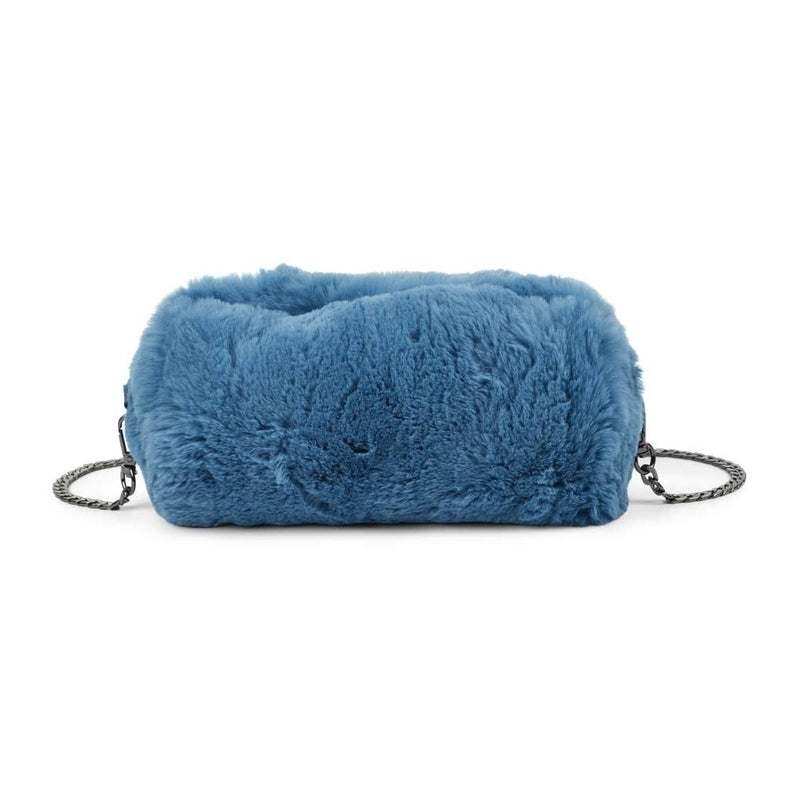 Ellen Mini Bag - Blue