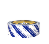 FastCap SpeedTape Transfer Tape