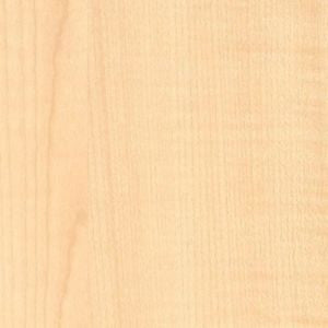 Lamitech Mani Maple Matte Laminate