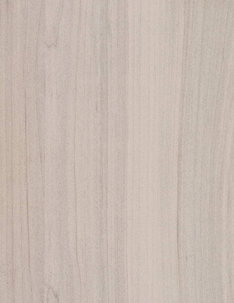Lamitech Sea White Poro Laminate