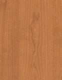 Lamitech Honey Maple Matte Laminate