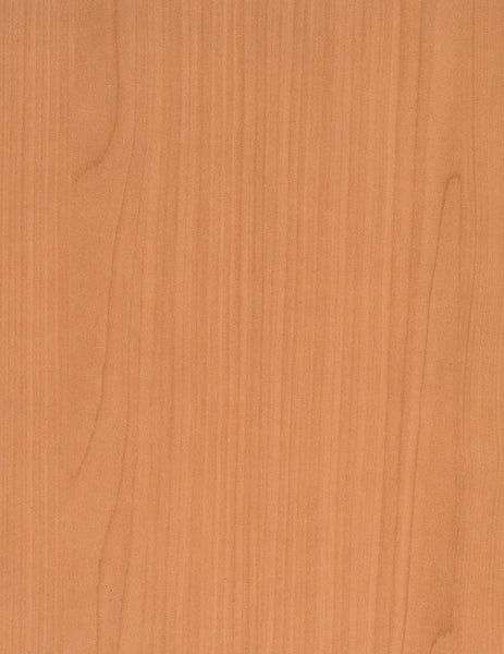 Lamitech Natural Pear Matte Laminate