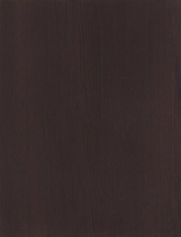 Lamitech Chocolate Oak Laminate