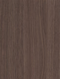 Lamitech Grey Oak Poro Laminate