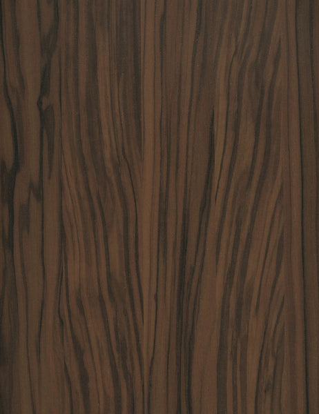 Lamitech Vogue Poro Laminate