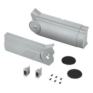 Blum Aventos Servo Drive Cover Set For HF