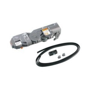 Blum Servo-Drive Units For Aventos HF-HS-HL