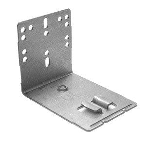Blum Drawer Slide Rear Mounting Bracket