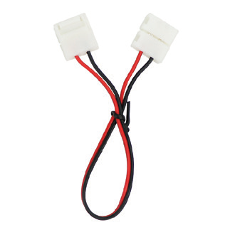 Imex Lighting Double Ended Connector