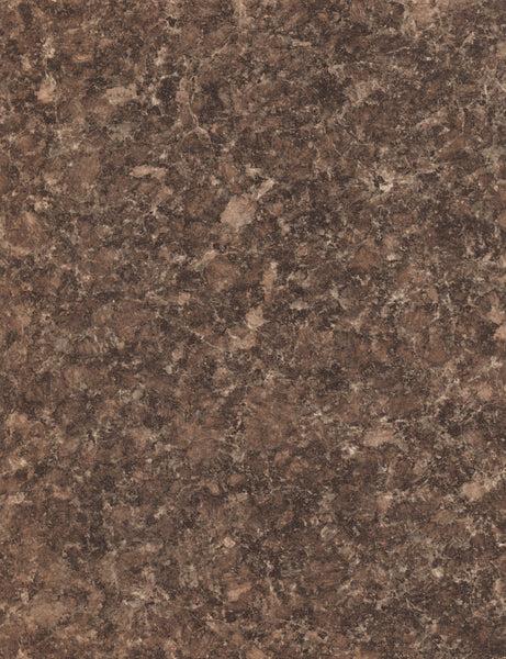 Lamitech Granite Coffee Splendor Laminate