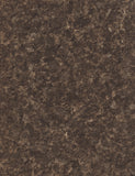 Lamitech Granite Chocolate Splendor Laminate