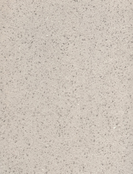 Lamitech Quarzite Splendor Laminate
