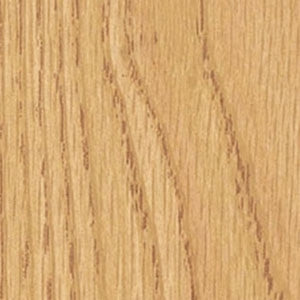 Formica Natural Oak Laminate