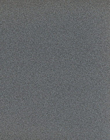 Lamitech Granite Metalized Laminate
