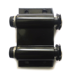 Imex Magnetic Door Latches