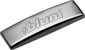 Blum Hinge Cover Cap (70.1503.BP)