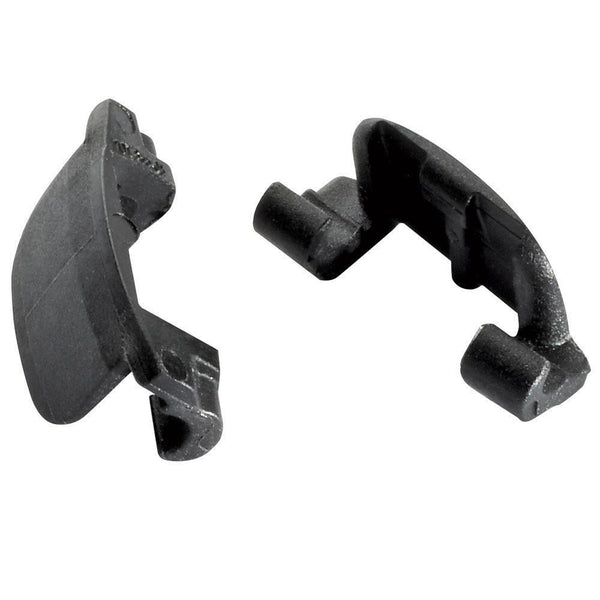 Blum Angle Restriction Clip for 110° Hinges (70T3553)