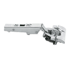Blum CLIP Top BLUMOTION 110 Degree Hinge F/O Inserta 71B3590