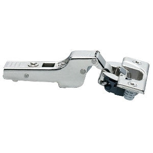 Blum CLIP Top BLUMOTION 110 Degree Half Dowel Hinge 71B3680
