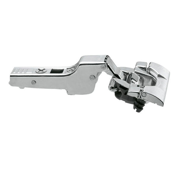 CLIP top BLUMOTION 110 Degree Hinge INSERTA Partial Overlay (71B3690)