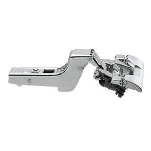 Blum CLIP Top BLUMOTION 110 Degree INSERTA Inset/Self-Close Hinge 71B3790