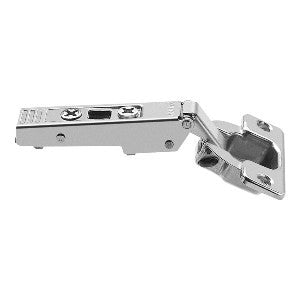 Blum CLIP-Top 100 Degree Half-Cranked Hinge 71M2650