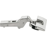Blum 120 Degree Cliptop Partial Overlay/Inserta (71T5690B)