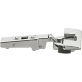 Blum Clip-top 95 Degree Thick Door Hinge Overlay / Self-Closing (71T9590B)