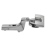 Blum Clip-top 95 Degree Thick Door Hinge Inset / Self-Closing Inserta (71T9790B)