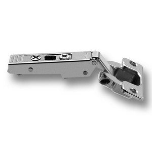 Blum 120 Degree CLIP-Top Full Overlay Self-Closing Hinge 73T5550