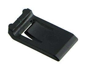 Blum 86 Degree Angle Restriction Clip for 107° Hinges (74.1103)