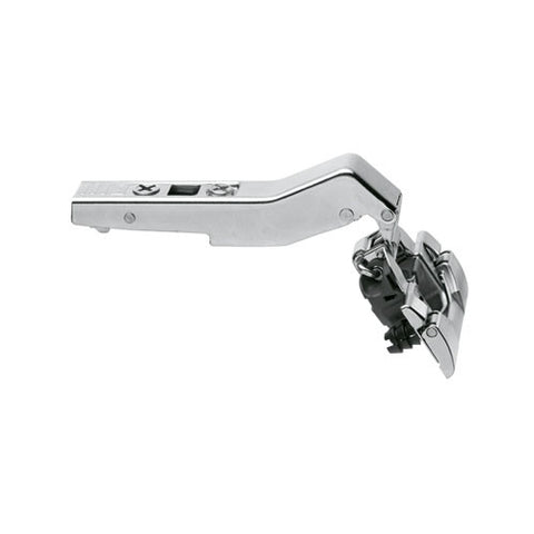 Blum +45 II Degree Cliptop Blumotion Self-Closing-Inserta (79B3598)