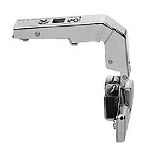 Blum 95 Degree CLIP Top Blind Corner Overlay Self-Closing Inserta Hinge 79T9990B37