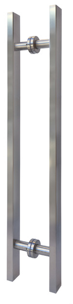 Imex Big Door Handle 843-600