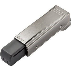Blum BLUMOTION FOR DOORS 973A, FOR EURO HINGE 973A0500.01