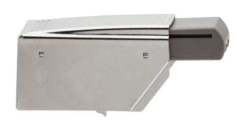 Blum Blumotion For Inset Hinge (973A0700)