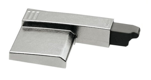 Blum Blumotion For Wide Angle Hinge (973A6000)