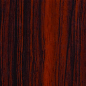Laminatus Wooden Dark Brown