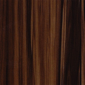 Laminatus Wooden Medium Brown