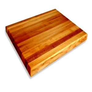 Atlitan Butcher Block