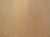 Birch Natural Plywood (Imported Plywood)