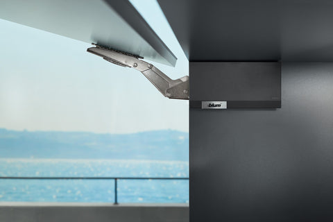 Blum Aventos HK Top Lift Mechanisms Kit