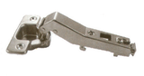Imex Clip-on Hinge & Plate 110º Opening Angle (C93E426)